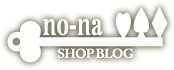 no-na shop blog